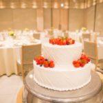 東京都内で結婚式も結婚式二次会会場の対応もしてくれるホテルは?