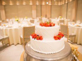 東京都内で結婚式も二次会会場の対応もしてくれるホテルは?