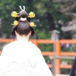 京都で結婚式二次会をしたい!どんな会場がある?相場は?