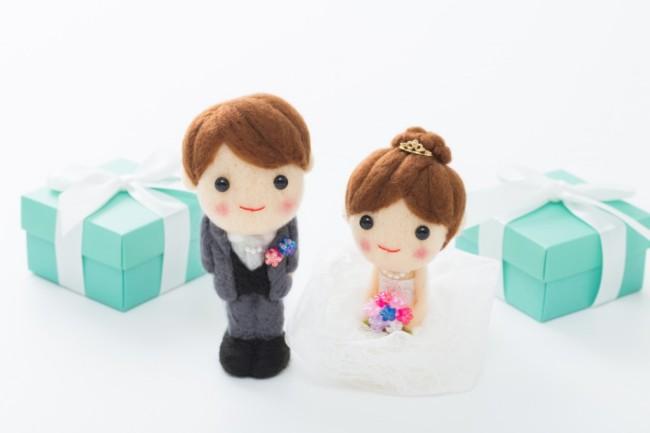 結婚式二次会の景品におすすめ!予算3000円~5000円で用意できる景品を紹介!