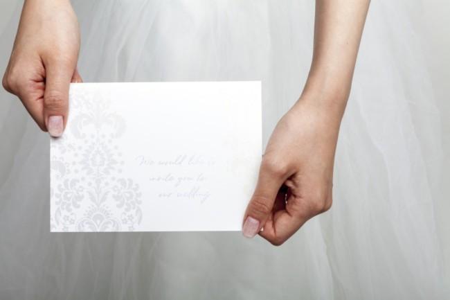 結婚式の二次会に使える、招待状・案内メールの文面(テンプレート)!.2
