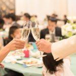 結婚式二次会のゲームを盛り上げる!ディズニーチケットなど大人気な景品7選