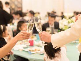 結婚式二次会のゲームを盛り上げる!ディズニーチケットなど大人気な景品7選1