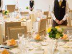 結婚式の二次会にオススメ!東京都内のおしゃれな一軒家レストラン 5選