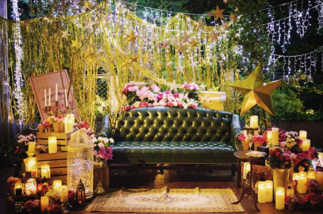 両国・錦糸町エリアで結婚式二次会に使える会場を紹介!_2
