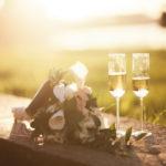浦和でおすすめの結婚式二次会会場7選!