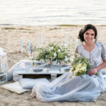 夢の国のすぐ近く♪舞浜のおしゃれな結婚式二次会会場7選