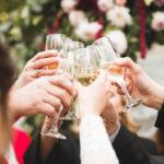 目白の結婚式二次会ならココ!目白の会場5選