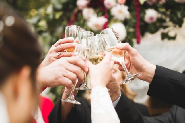 目白の結婚式二次会ならココ!目白の会場5選_1