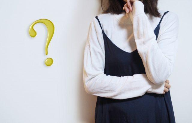 Yahoo知恵袋から結婚式二次会に関する質問を拾って結婚のプロが答えます。