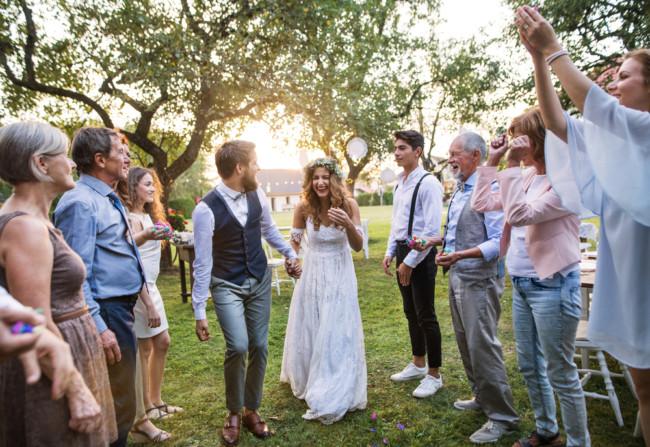 【司会マニュアル】結婚式二次会の進行表・台本例_6