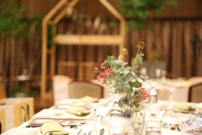【結婚式二次会の予約サービス】どこがオトク?そもそも違いってある?検証しました_4