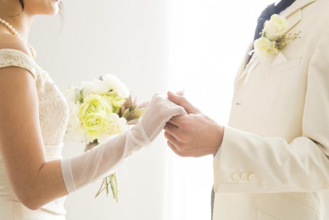 【結婚式二次会の予約サービス】どこがオトク?そもそも違いってある?検証しました_3