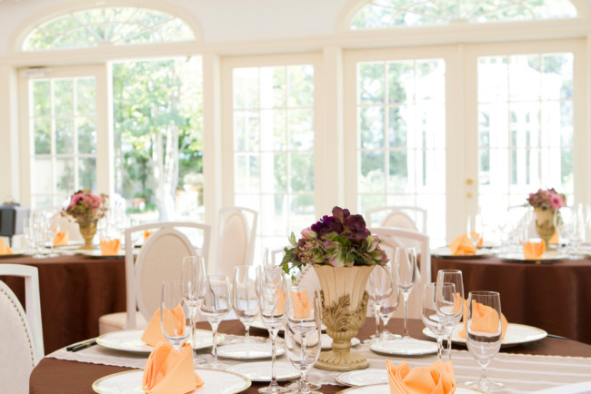 【結婚式二次会の予約サービス】どこがオトク?そもそも違いってある?検証しました_5