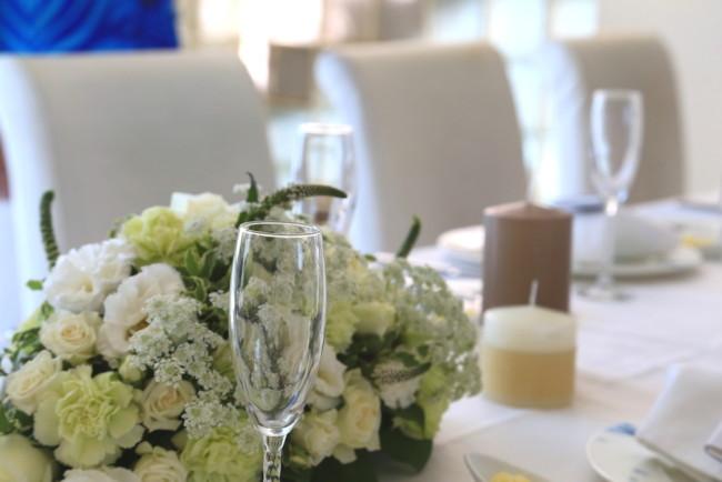 幹事さん必見!<予約サービス別>結婚式二次会会場のプランを徹底比較_4