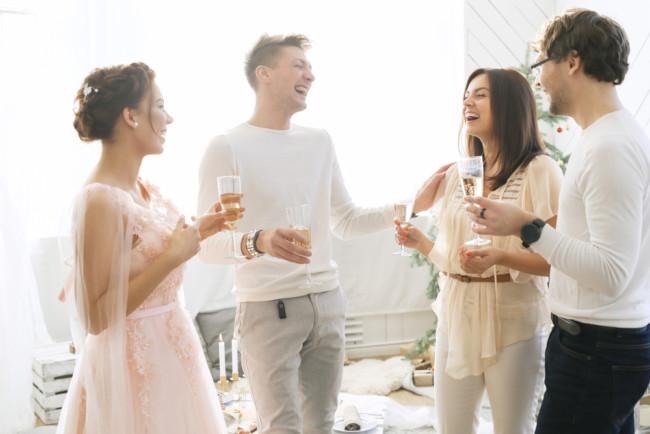 結婚式二次会で盛り上がるゲーム「名前ビンゴ」の司会台本を紹介!_4