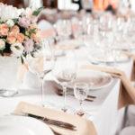 東京で結婚式二次会の幹事代行ならここ!おすすめの幹事代行サービス3選