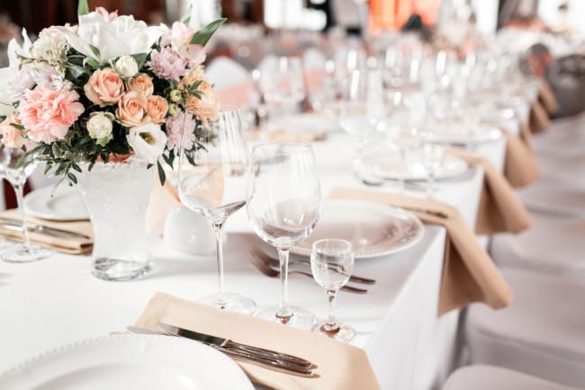 東京で結婚式二次会の幹事代行ならここ!おすすめの幹事代行サービス3選_1