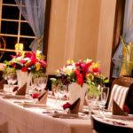 結婚式二次会の幹事代行サービスとは?依頼の流れや費用を紹介!