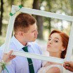 【司会向け】結婚式二次会の顔ビンゴのやり方・台本