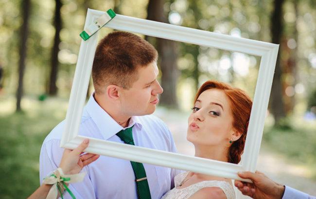 【司会向け】結婚式二次会の顔ビンゴのやり方・台本_1