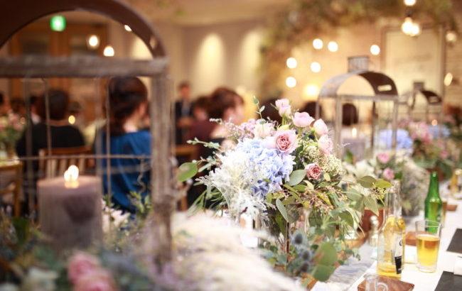 幹事なしの結婚式二次会ってあり?幹事なしの二次会の進行とは