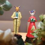 【パーティーレポート】夢がかなった…♡サプライズ大成功の結婚式二次会パーティー