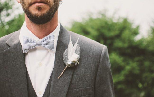 結婚式二次会のスピーチはこれで完璧!挨拶・謝辞のコツと例文まとめ