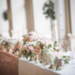 結婚式二次会の受付に必要な持ち物・打ち合わせ内容とは?