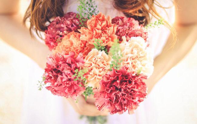 【幹事の仕事】結婚式二次会で幹事がすべきこと・断りポイント5選