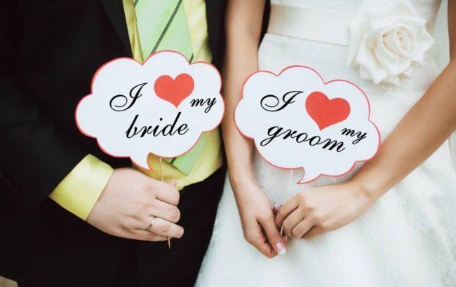 結婚式二次会を盛り上げたい!おすすめ演出11選