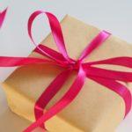 【ゲスト向け】2次会プランナーがおすすめ!結婚祝いのプレゼント5選