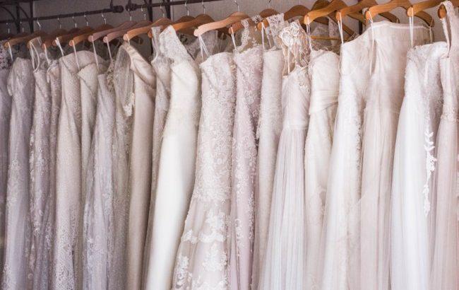 結婚式二次会におすすめのドレスまとめ