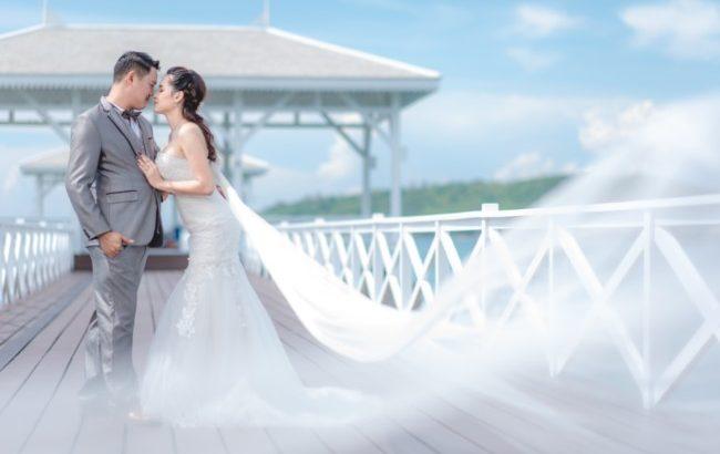 プロが教える!結婚式二次会の流れ&タイムスケジュールを大公開!!