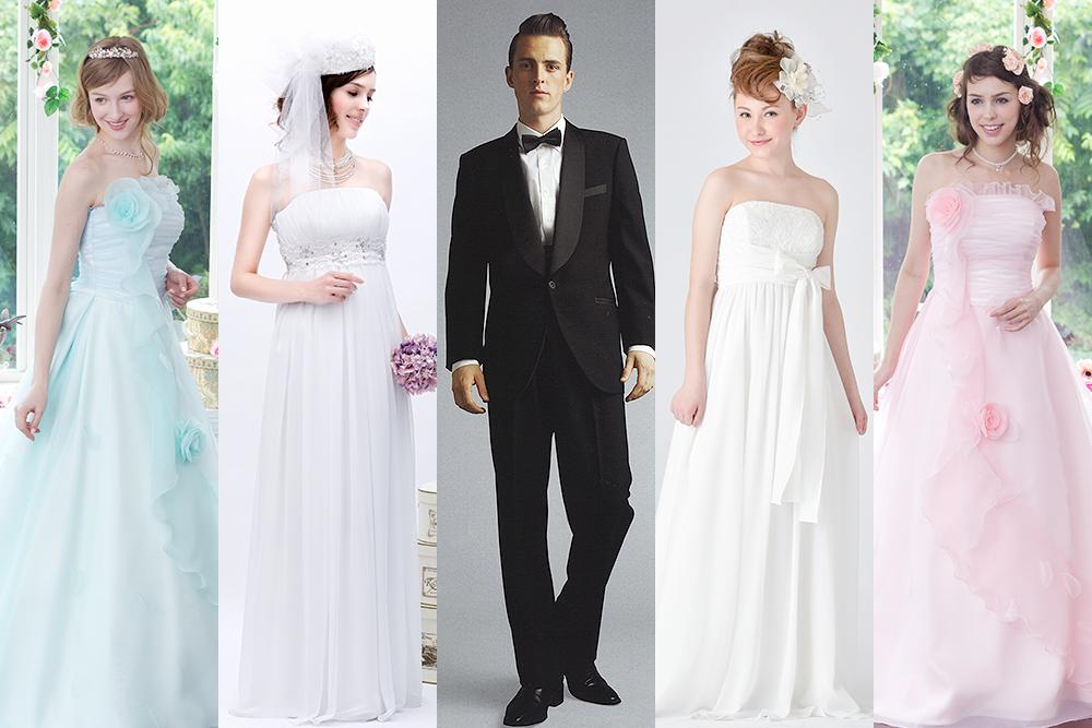 dress_all
