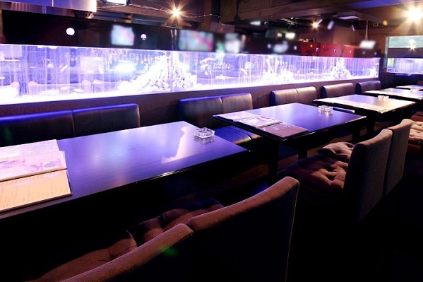Cafe&bar OP